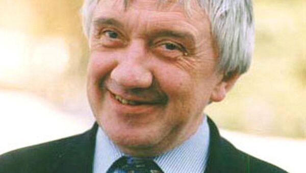 Юрий Щекочихин, 1999 год