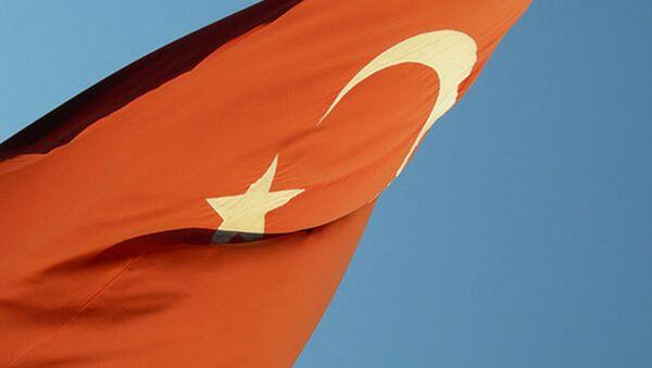 Турция: на Кавказе все равны. Если центр равновесия в Анкаре