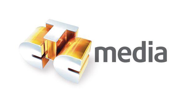 Холдинг СТС Медиа. Архивное фото