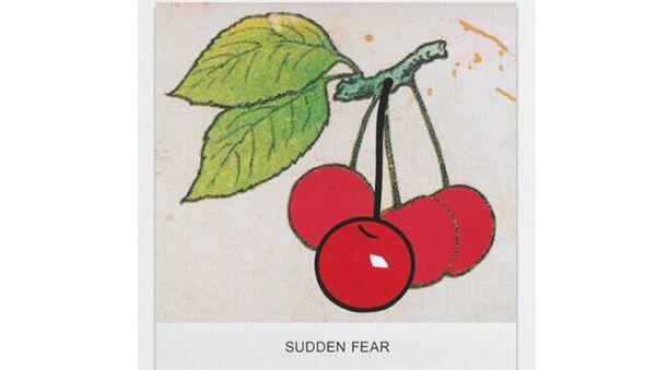 Джон Балдессари Double Feature: Sudden Fear, 2011