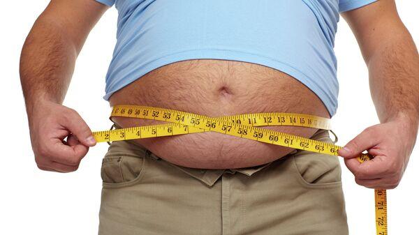 как похудеть без соды екатеринбург