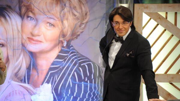Уже много лет ток-шоу Андрея Малахова остается самой популярной передачей в стране