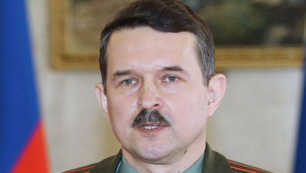 Михаил Смыслов. Архивное фото