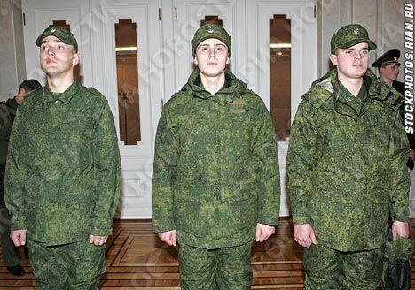 РИА Новости. Фото Родионова Владимира