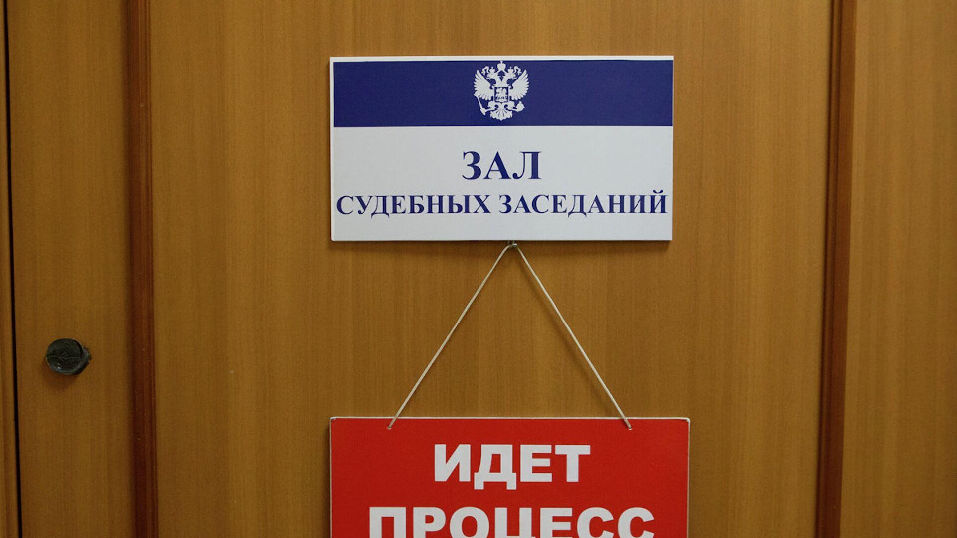 Житель Тольятти потребовал от комика Соболева компенсацию за шутку