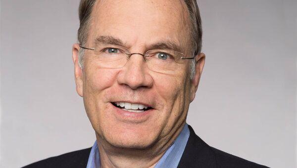 Глава компании Symantec Стив Беннетт