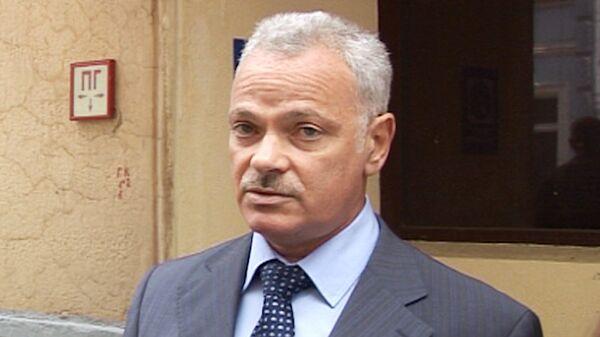 Адвокат Батуриной раскрыл подробности допроса его подзащитной