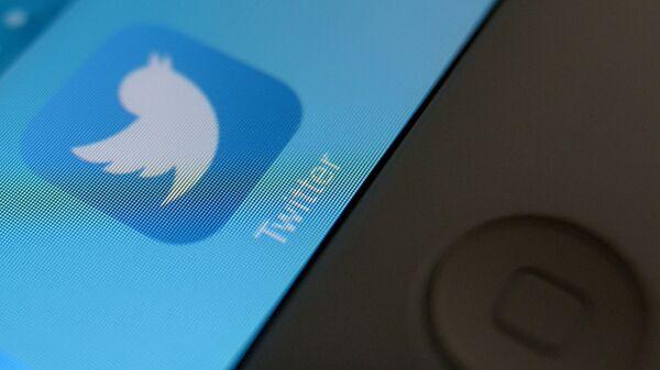 Социальная сеть Twitter проинформировал обустранении проблемы сформой для связи сослужбой поддержки