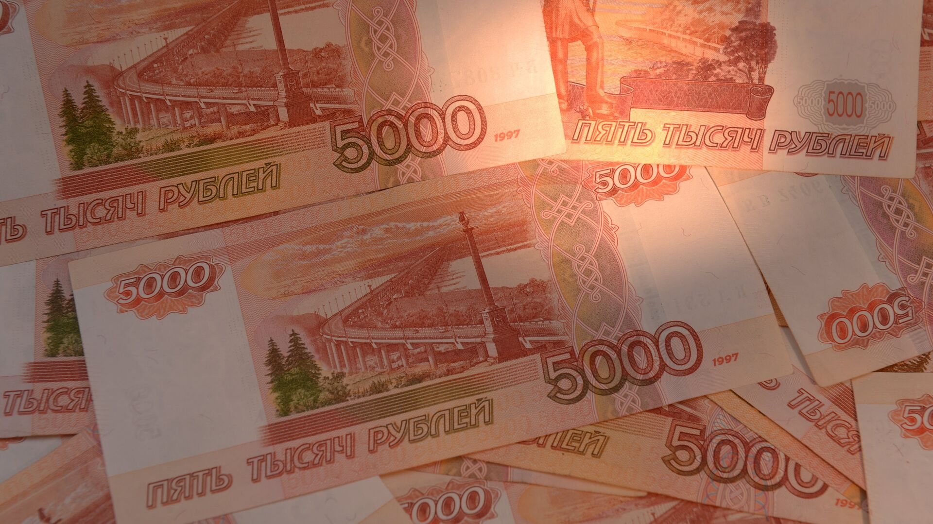 В Центробанке раскрыли дизайн новых 100-рублевых купюр