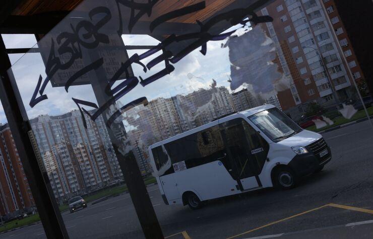 Жители Некрасовки о том, как им живется без метро