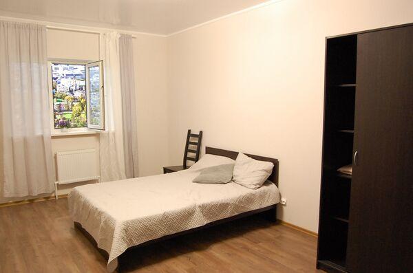 Какими будут квартиры в домах, которые построят в рамках программы реновации жилья