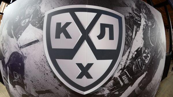 КХЛ утвердила структуру проведения чемпионата на сезон-2019/20