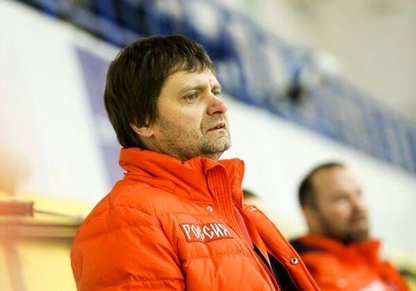 Евгений Бобарико