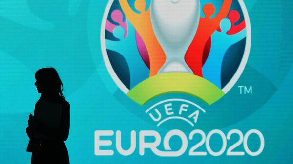 Бухарест предоставил УЕФА гарантии готовности принять ЕВРО в 2021 году