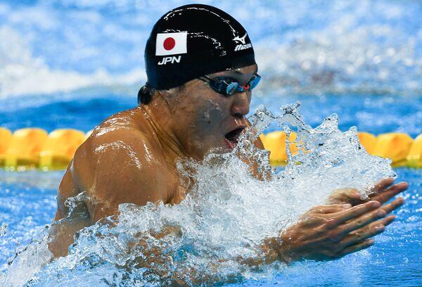 Иппэй Ватанабэ
