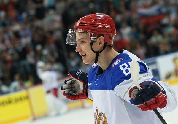 Вадим Шипачев