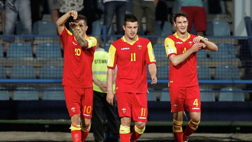 Футбол онлайн польша черногория [PUNIQRANDLINE-(au-dating-names.txt) 62
