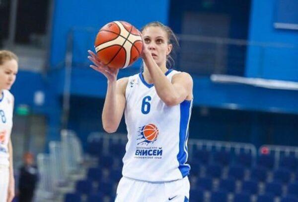 Сайт баскетбольный клуб динамо москва официальный сайт футбольный клуб москва юношеская