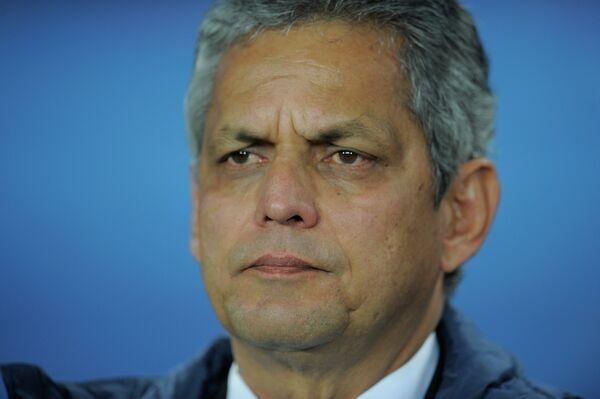 Рейнальдо Руэда