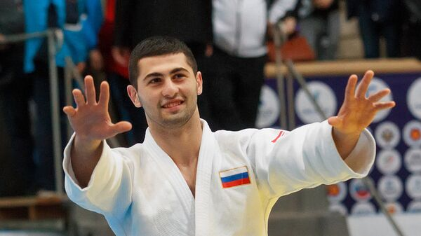 Михаил Игольников