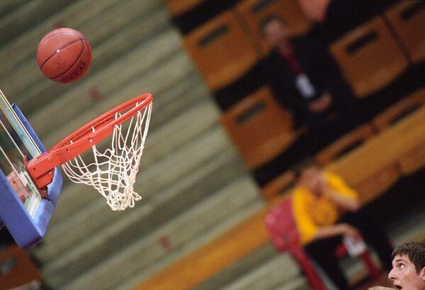 Международные спортивные юношеские игры стран СНГ, Балтии и регионов России