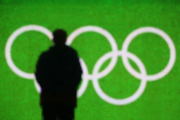 Зимняя Юношеская Олимпиада – 2012. Церемония закрытия