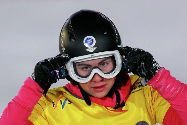Екатерина Тудегешева. Архив