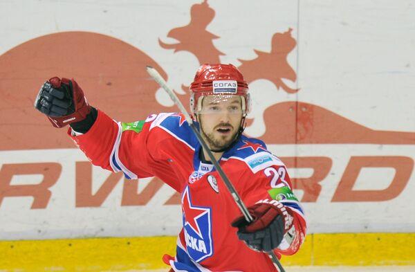 Никлас Перссон