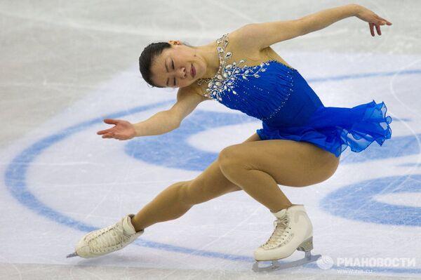 Акико Сузуки