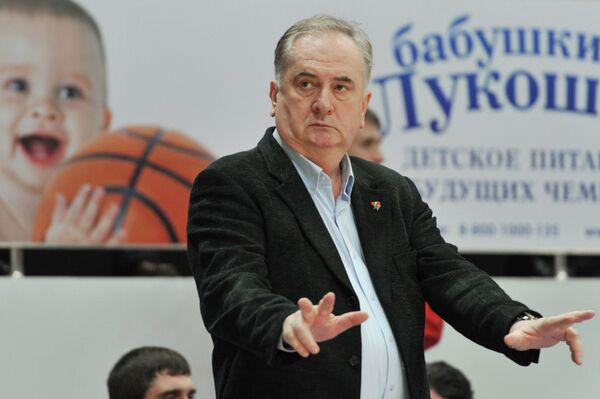 Божидар Малкович