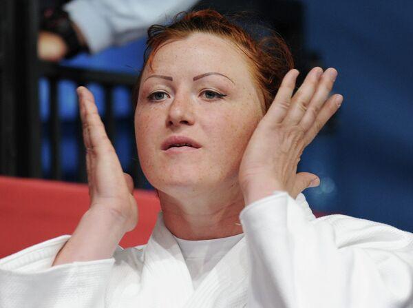 Елена Иващенко