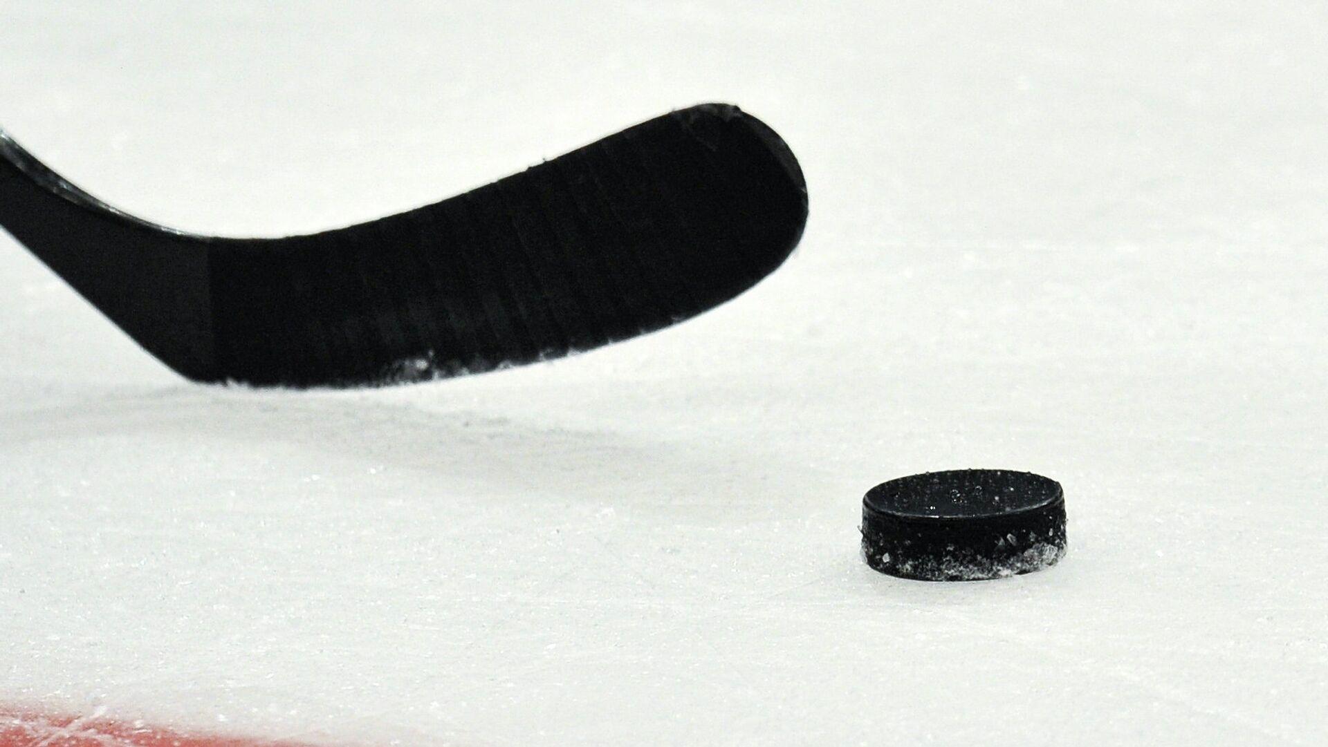 Хоккей - РИА Новости, 1920, 20.02.2021