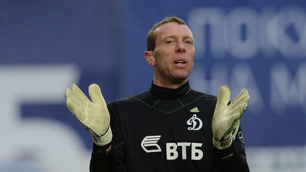 Роман Березовский