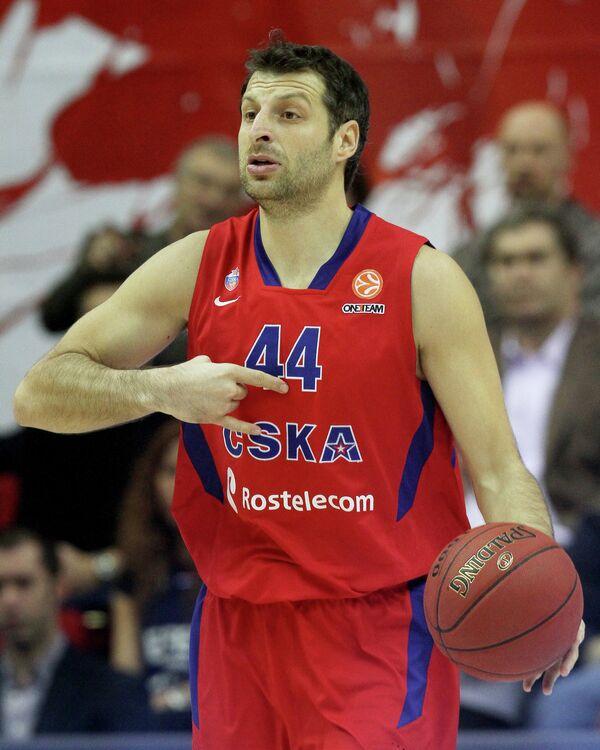 Теодорос Папалукас