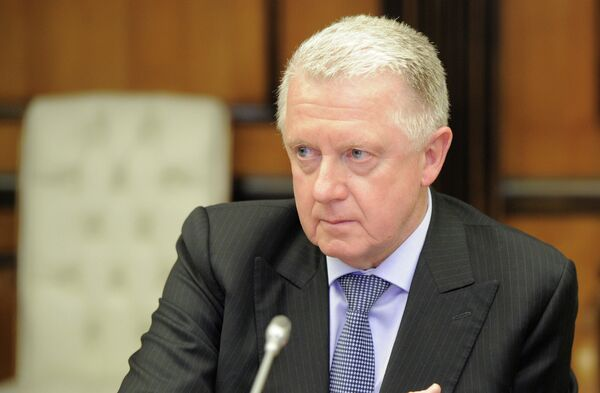 Хейн Вербрюгген