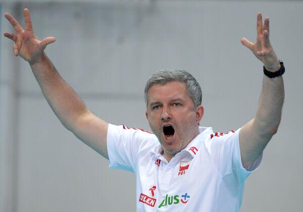 Радослав Панас