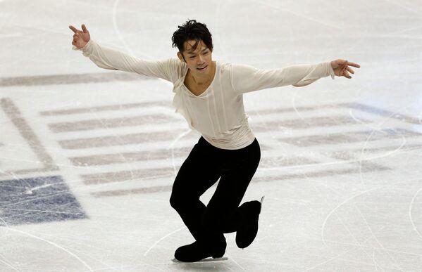 Дайсуке Таканаси