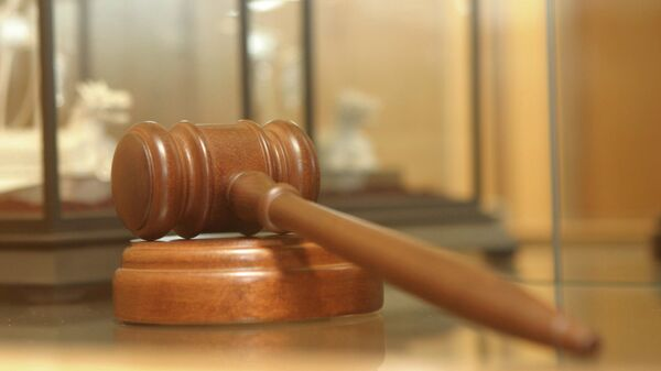Суд отложил на 21 апреля иск Петербурга о строительстве стадиона