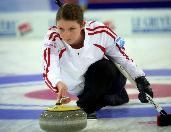 Лене Нильсен
