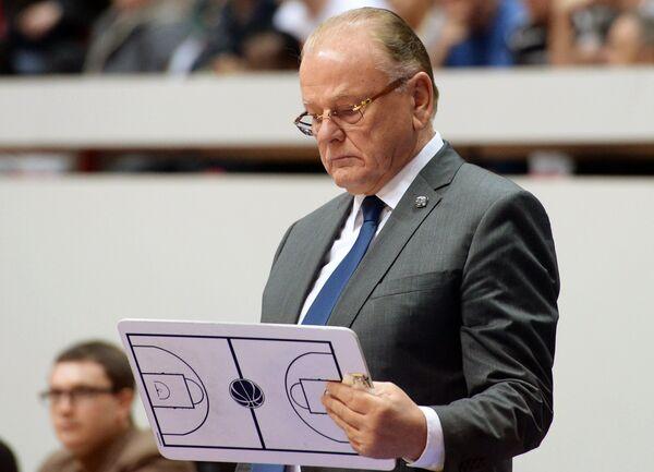 Душан Ивкович