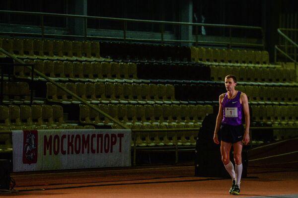 Алексей Дмитрик