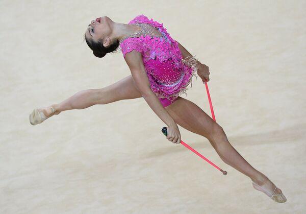 Фото гимнасток без одежды, культуристки фото ххх